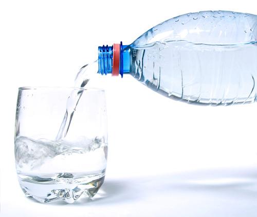 Water-bottle-web
