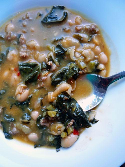 Kale-Cannelini-Soup-edit