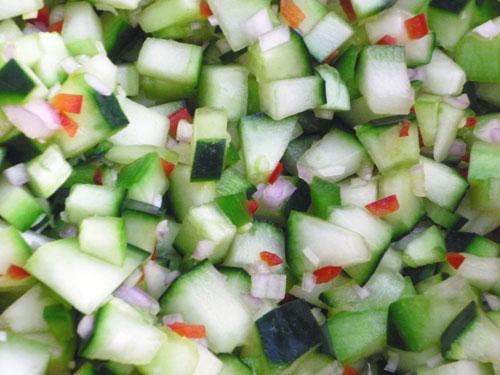 Cucumber-Salad-3-edit