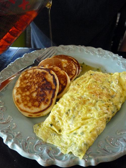 Omelet-Pancake-2-edit