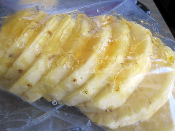 Grilled-Pineapple-4