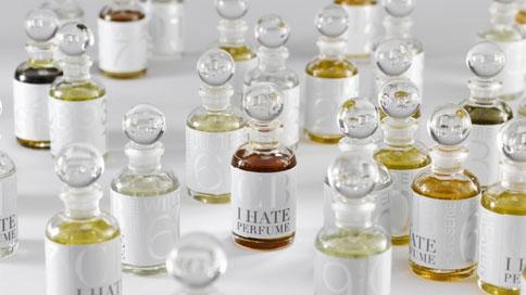 I-hate-perfume_484