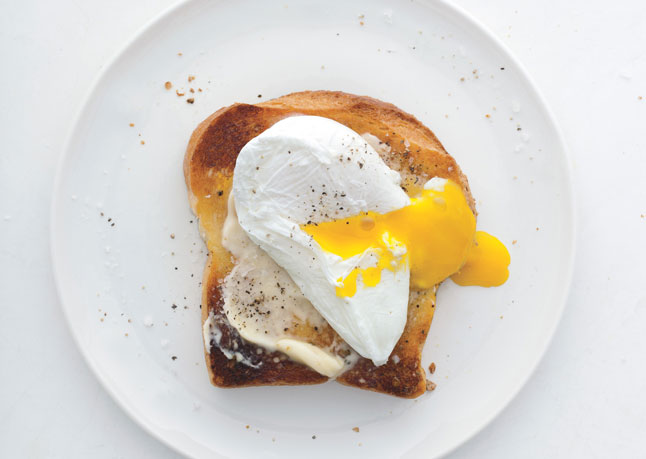 The-perfect-poach-646
