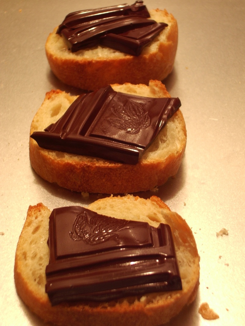 Chocolate_crostini