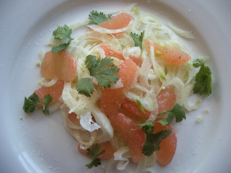 Citrus_fennel_salad_2