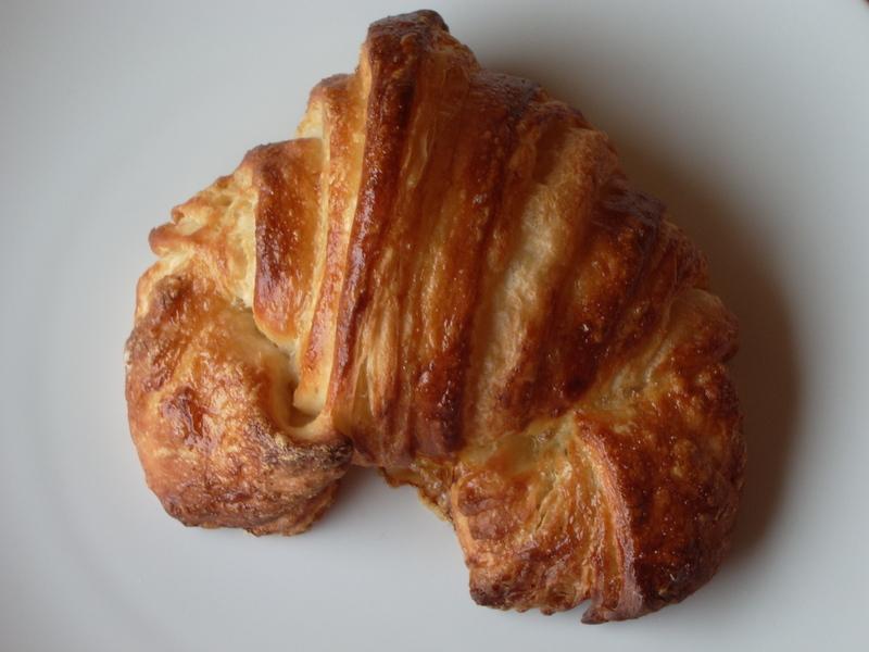 Croissant_5