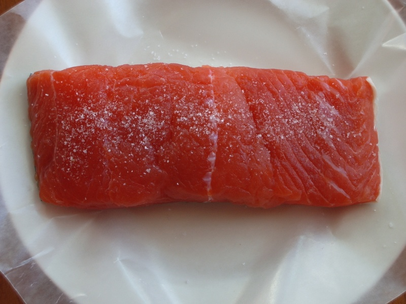 Dishwasher_salmon_2