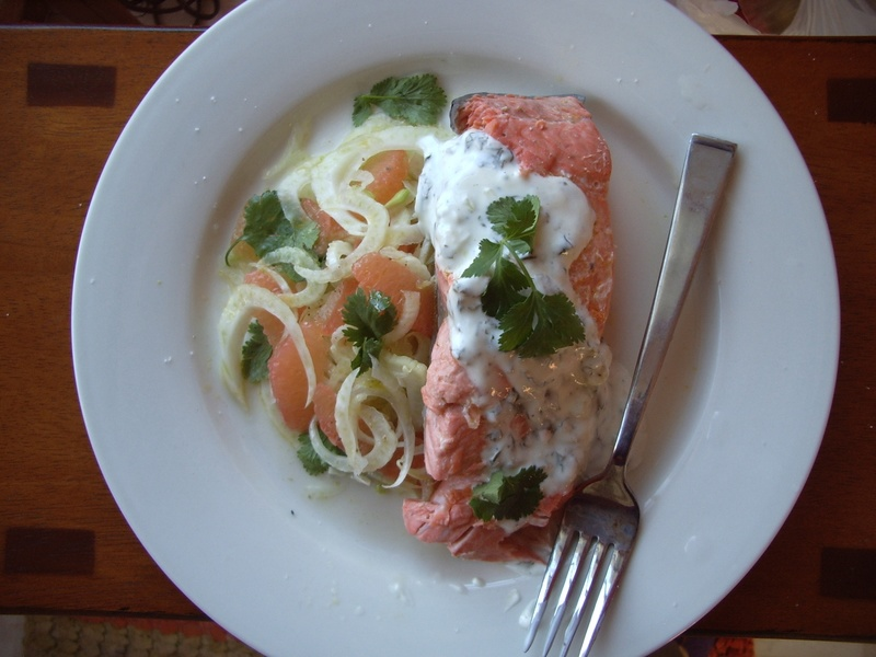 Dishwasher_salmon_5