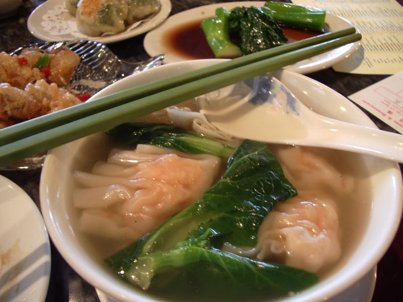 Dumpling_soup_2