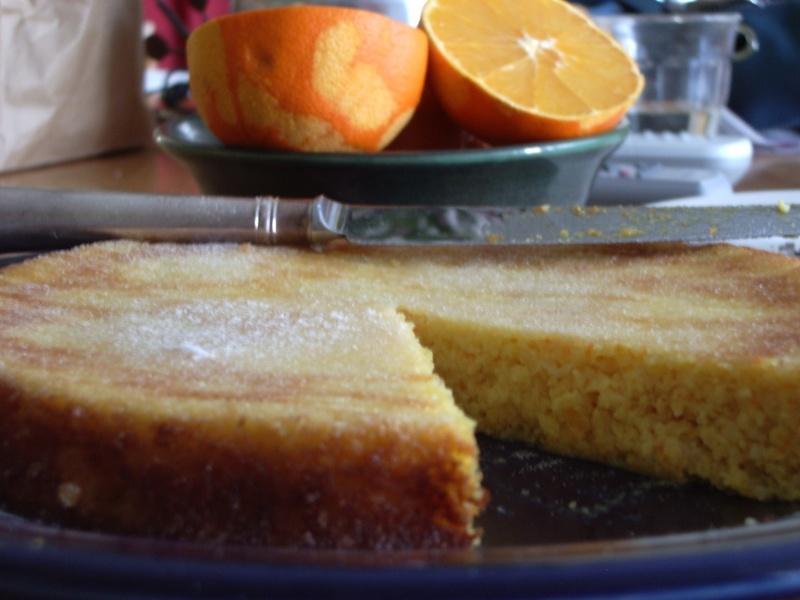 Orange_cake_5