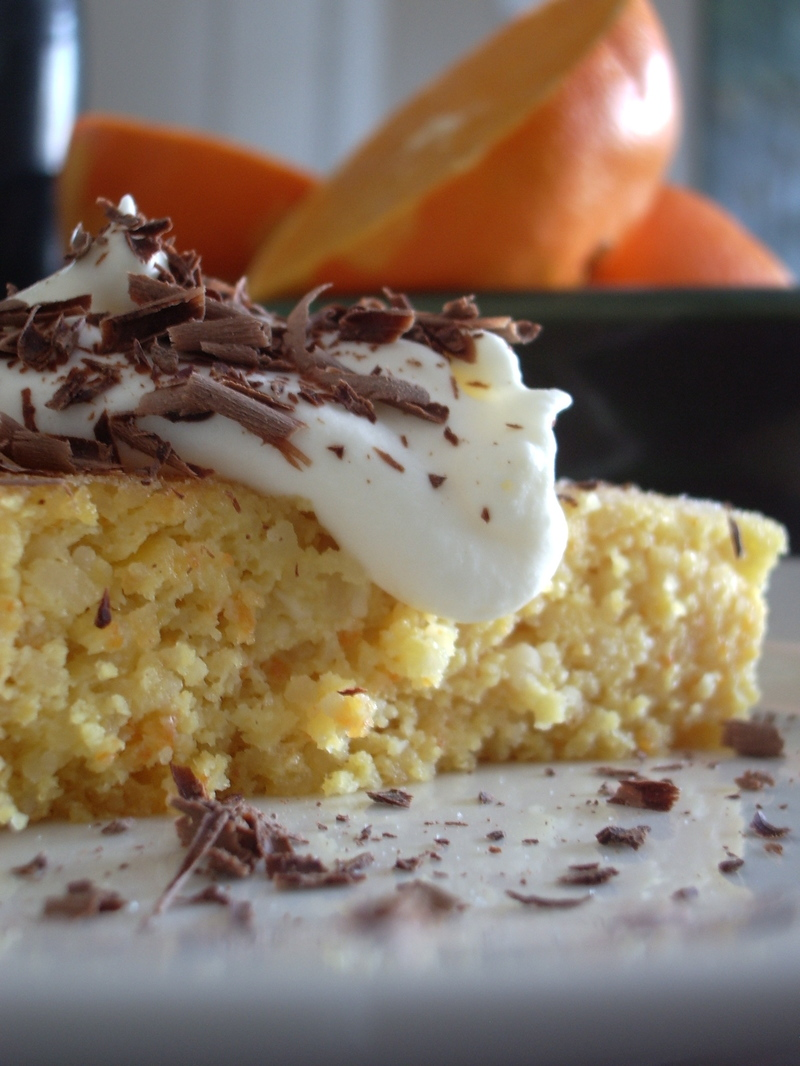 Orange_cake_8_5