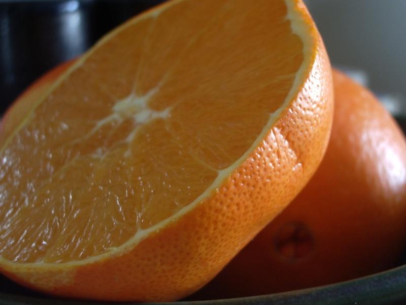 Orange_cake_9