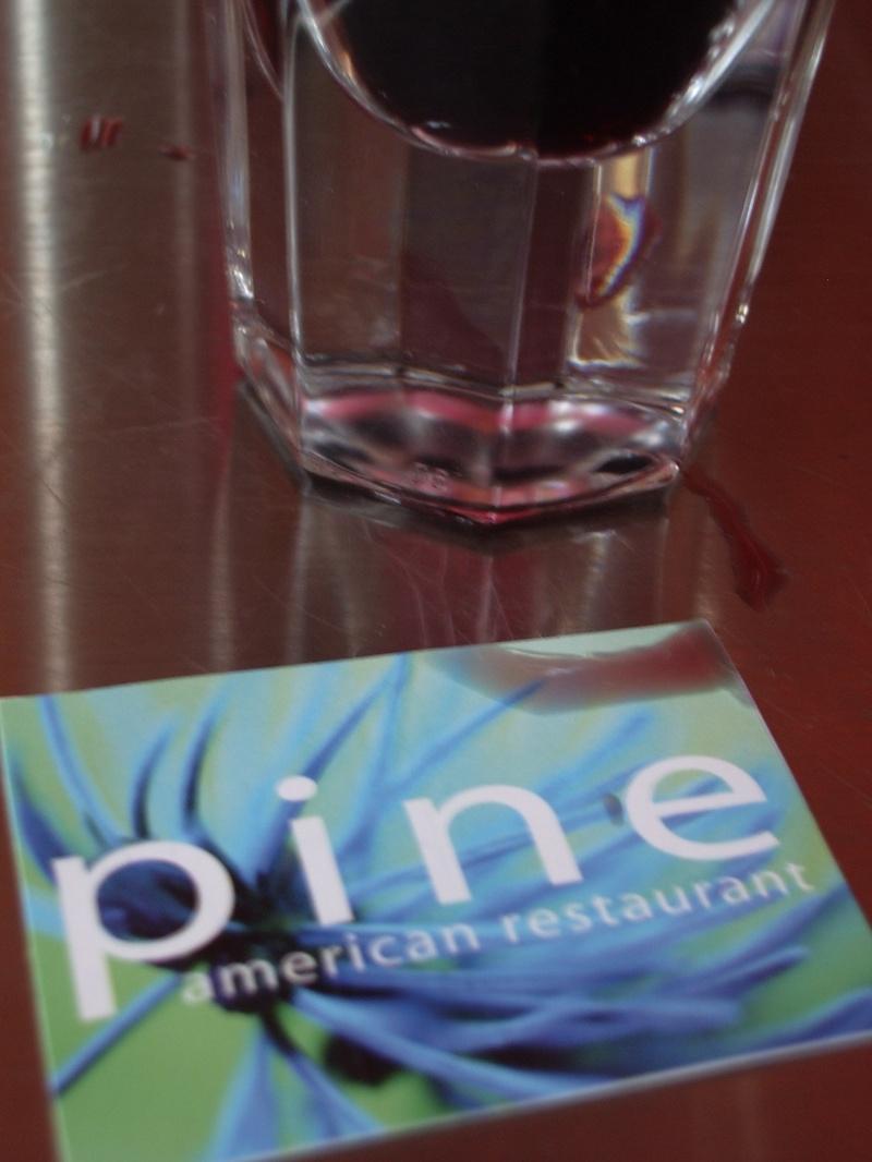 Pine_1_1