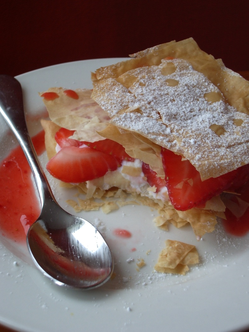 Strawberry_ouzo_15