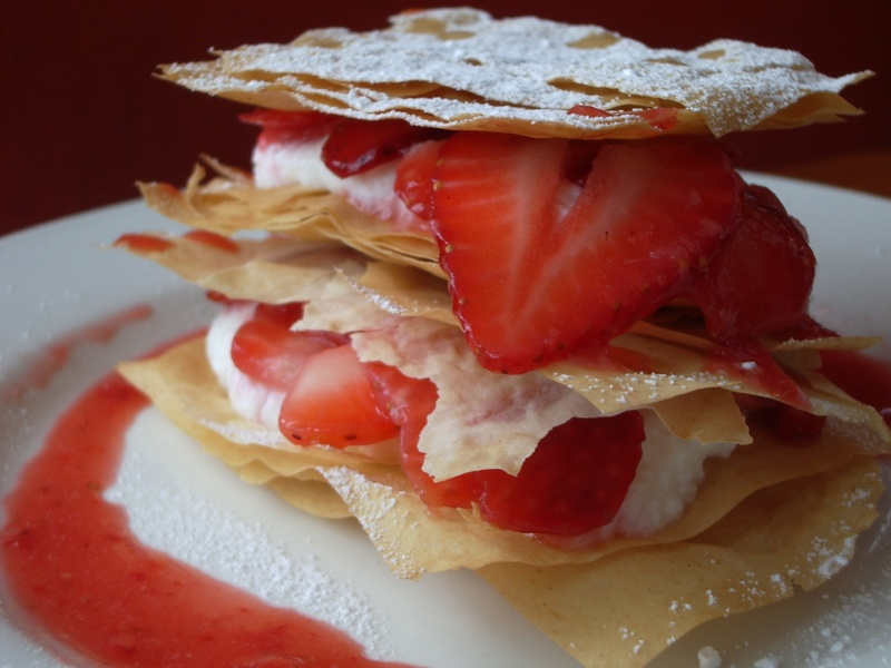 Strawberry_ouzo_6